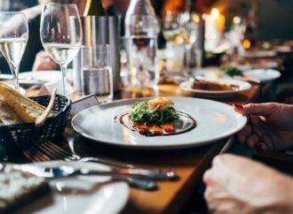 Drie beste restaurants van Nederland