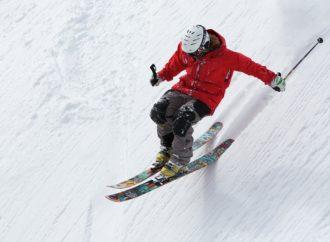 Drie beste wintersport vakanties 2019