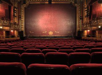 De drie beste theaters in Nederland