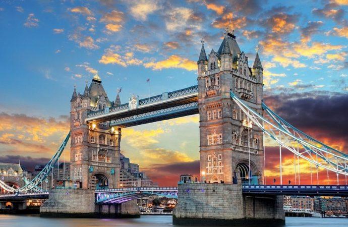 Drie beste betaalbare hotels in Londen